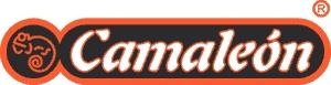 Logo Camaleon